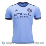 Camiseta New York City Primera 2018