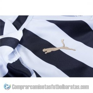 Camiseta Newcastle United Primera 18-19