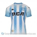 Tailandia Camiseta Racing Club Primera 2019
