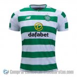 Camiseta Celtic Primera 18-19