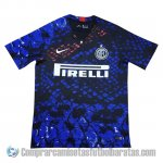 Camiseta Inter Milan EA Sports 18-19