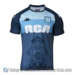 Camiseta Racing Club Tercera 2018