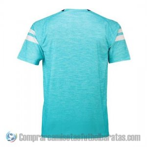 Camiseta Newcastle United Tercera 18-19