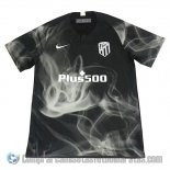 Camiseta Atletico Madrid EA Sports 18-19