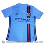 Camiseta New York City Primera 19-20