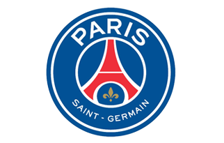 Camisetade  Paris_Saint-Germain